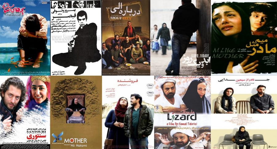 How movies are important through knowing a country